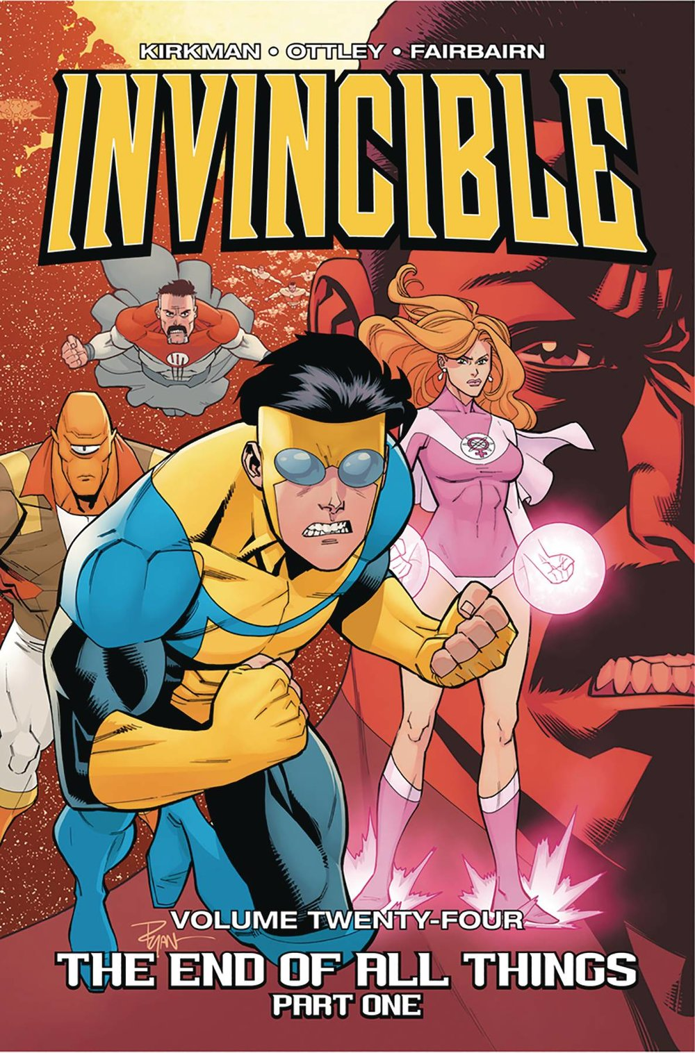 INVINCIBLE TP 24 END OF ALL THINGS PART 1.jpg