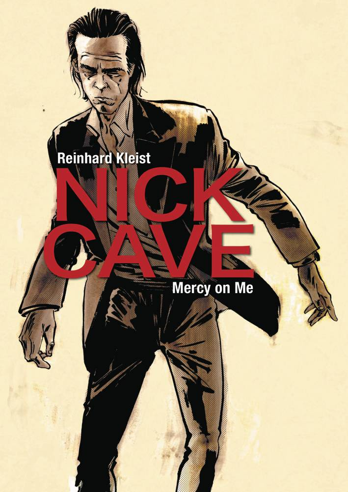 NICK CAVE MERCY ON ME GN.jpg