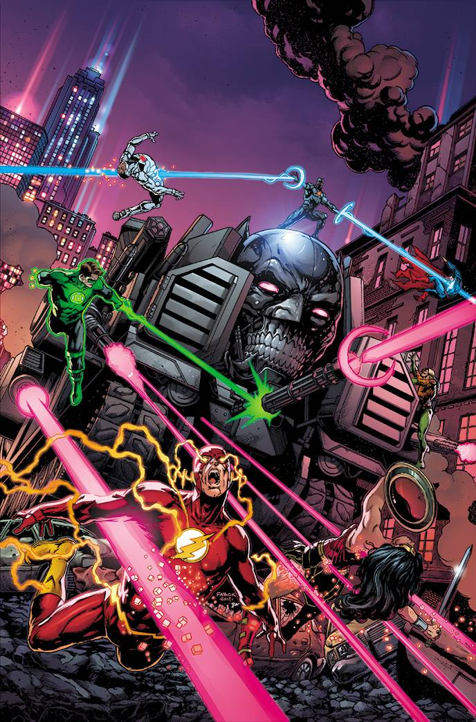 BATMAN THE MURDER MACHINE 1 (METAL).jpg