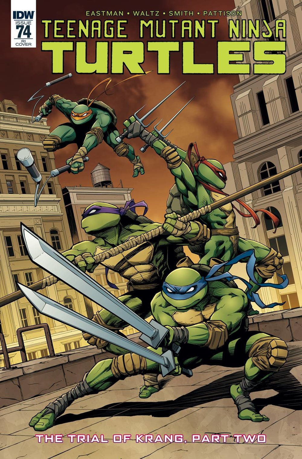 TMNT ONGOING 74 10 COPY INCV.jpg