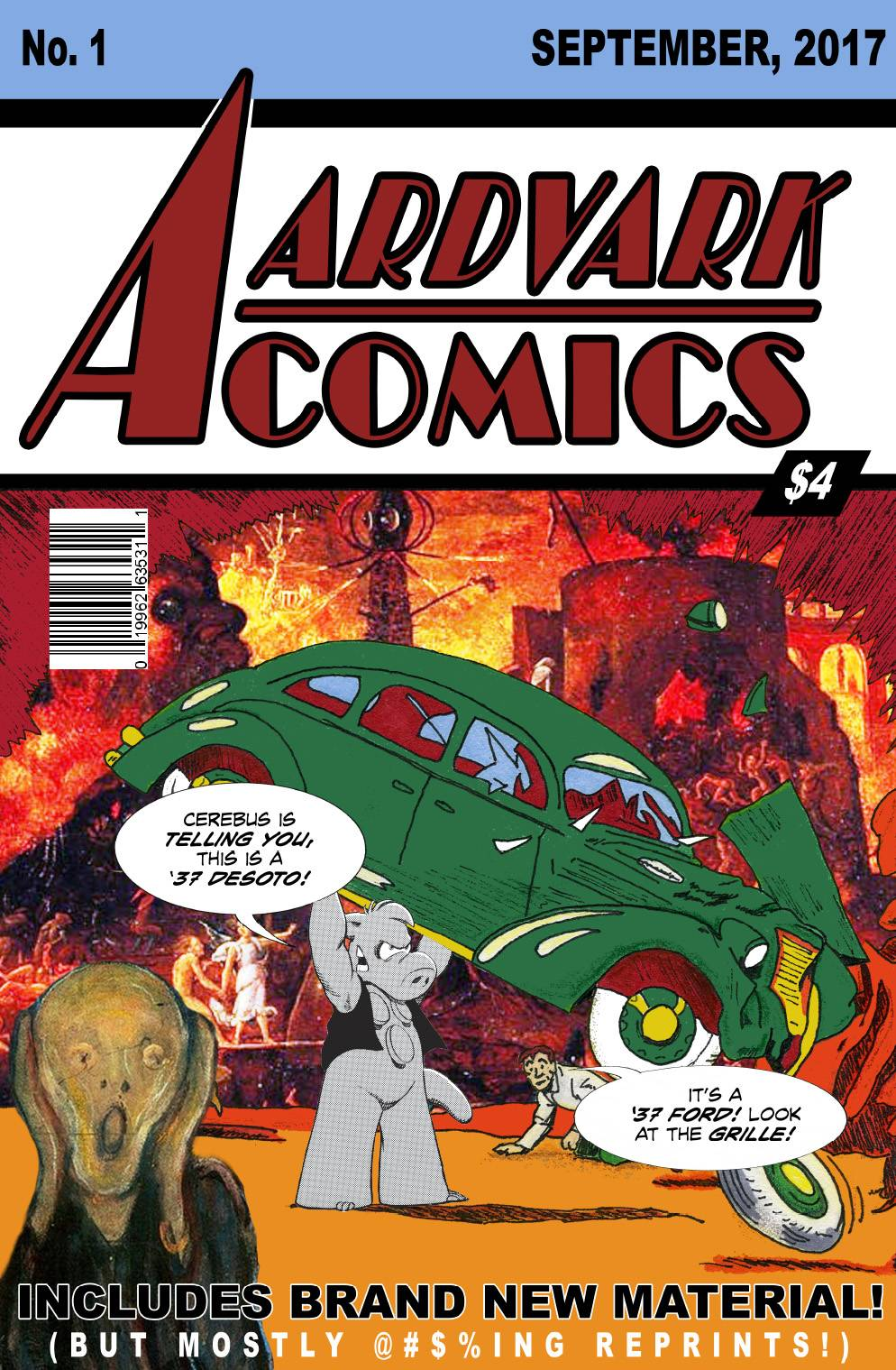 AARDVARK COMICS 1 of 1.jpg