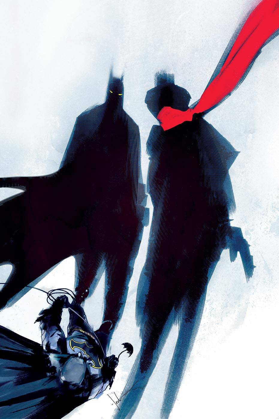 BATMAN THE SHADOW 6 of 6 JOCK VAR ED.jpg
