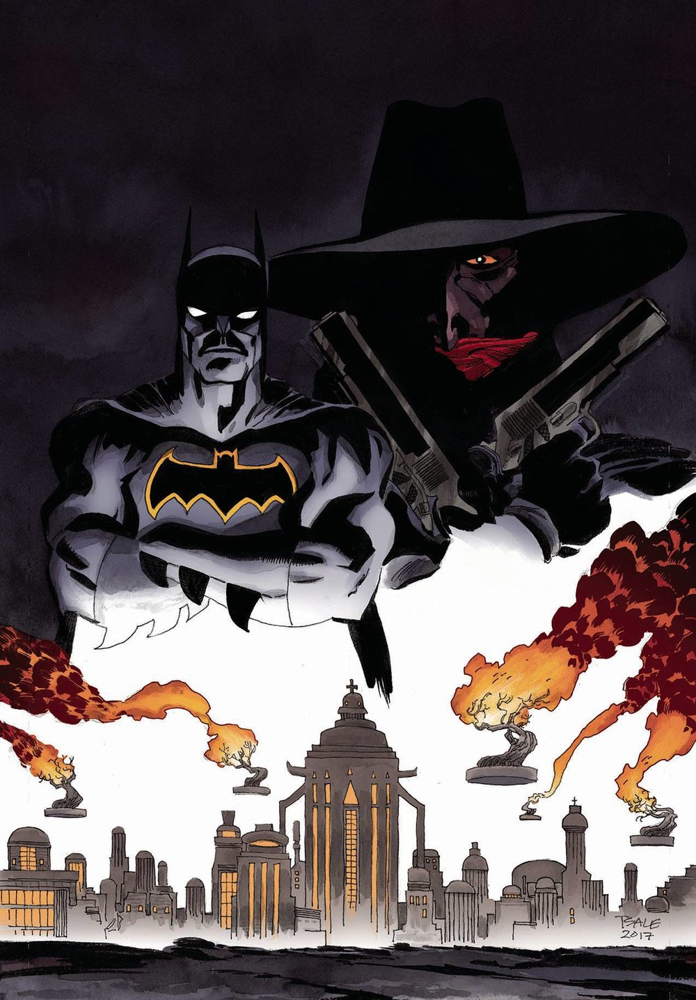 BATMAN THE SHADOW 6 of 6 SALE VAR ED.jpg