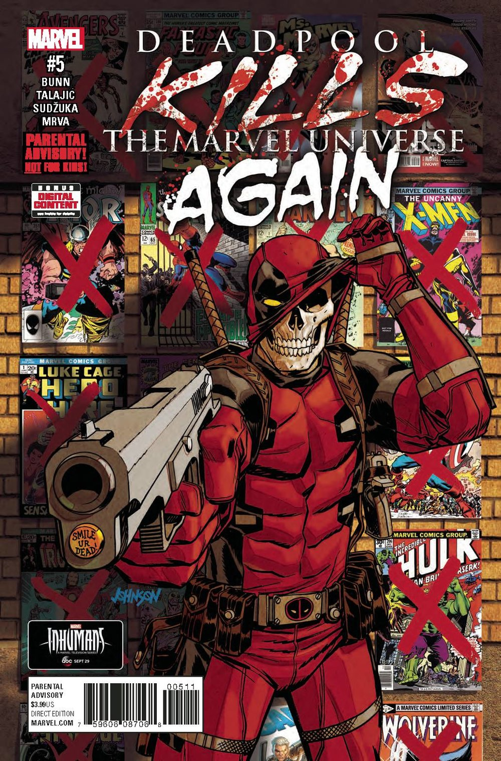 DEADPOOL KILLS MARVEL UNIVERSE AGAIN 5 of 5.jpg