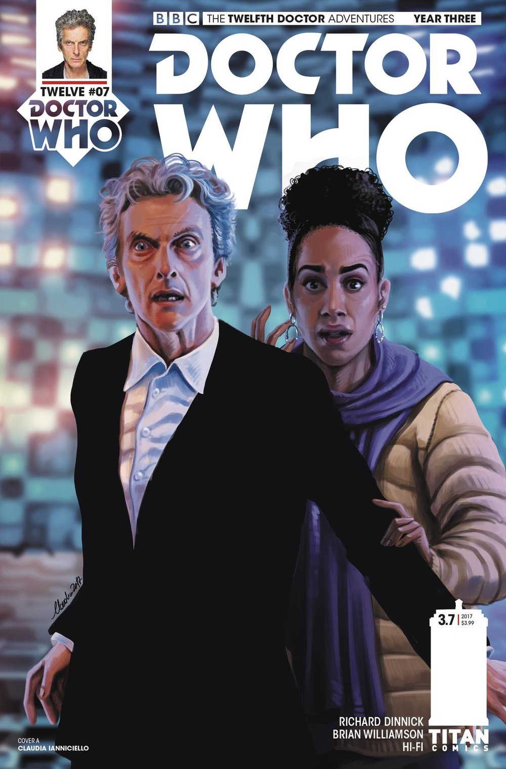 DOCTOR WHO 12TH YEAR THREE 7 CVR A IANNICIELLO.jpg