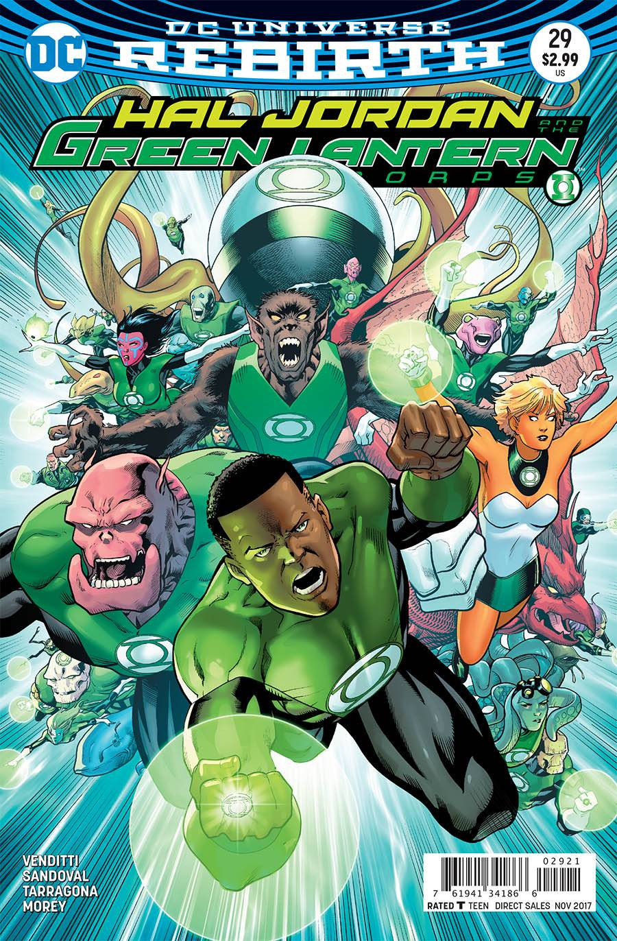 HAL JORDAN AND THE GREEN LANTERN CORPS 29 VAR ED.jpg