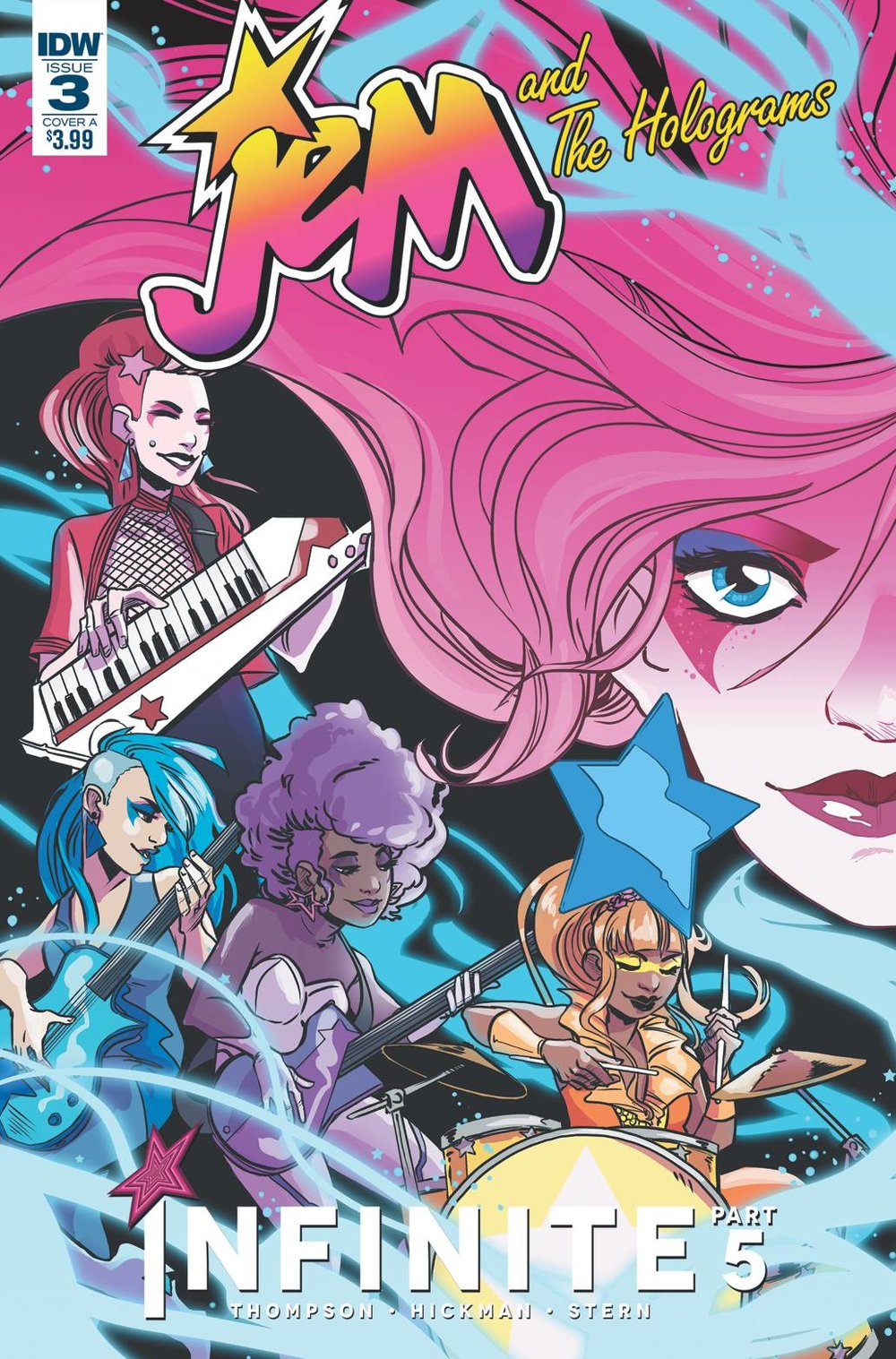 JEM & THE HOLOGRAMS INFINITE 3 of 3 CVR A HICKMAN.jpg