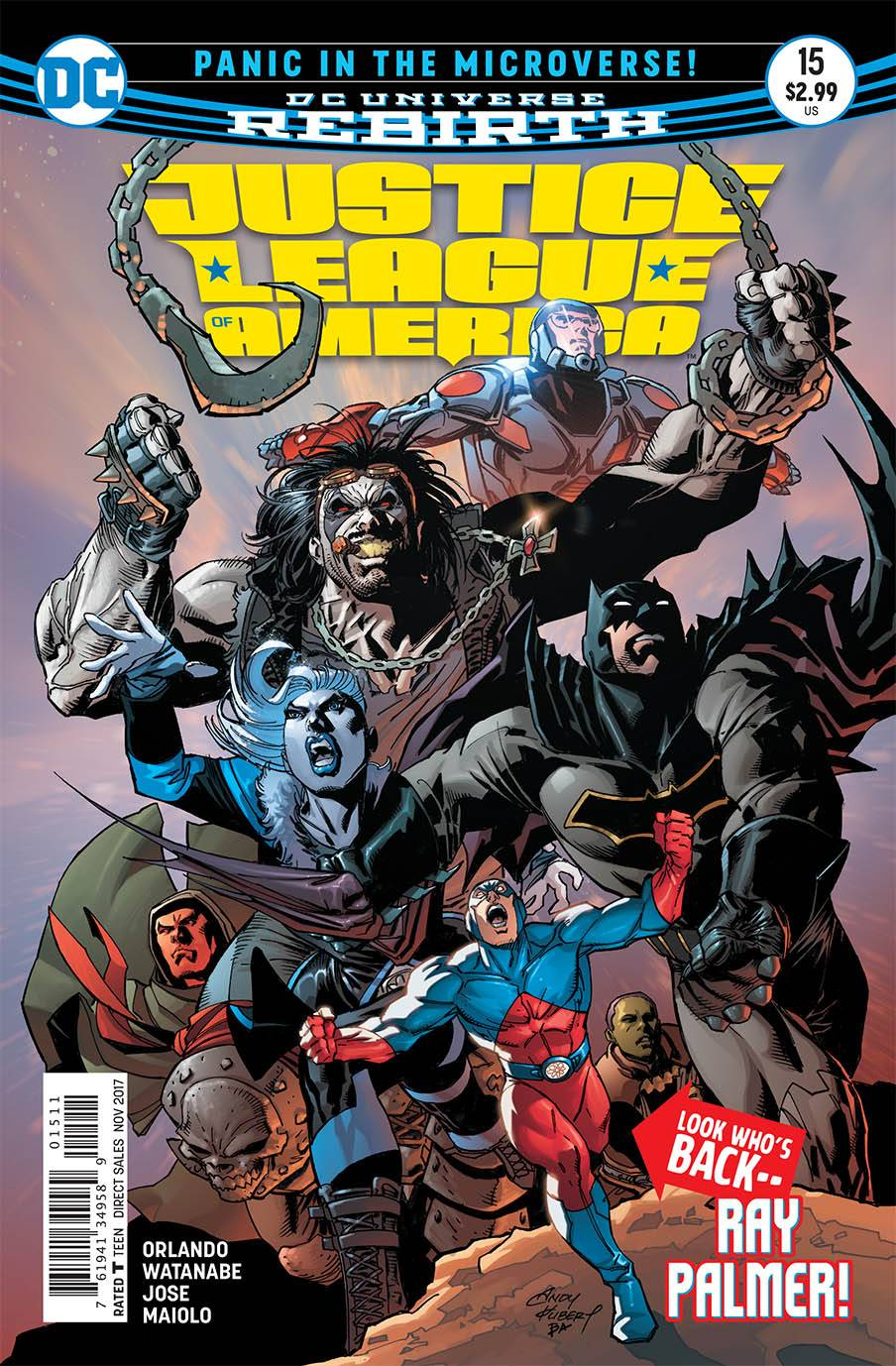 JUSTICE LEAGUE OF AMERICA 15.jpg