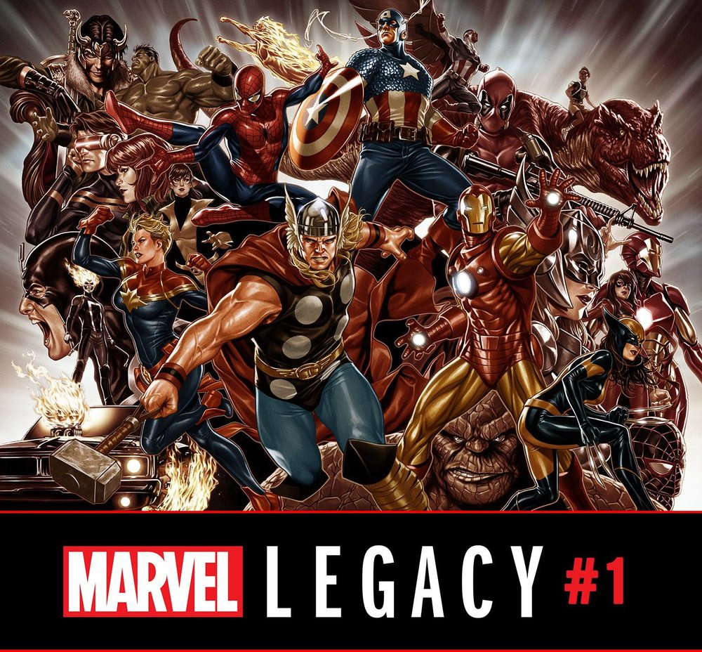 MARVEL LEGACY BROOKS WRAPAROUND VAR.jpg