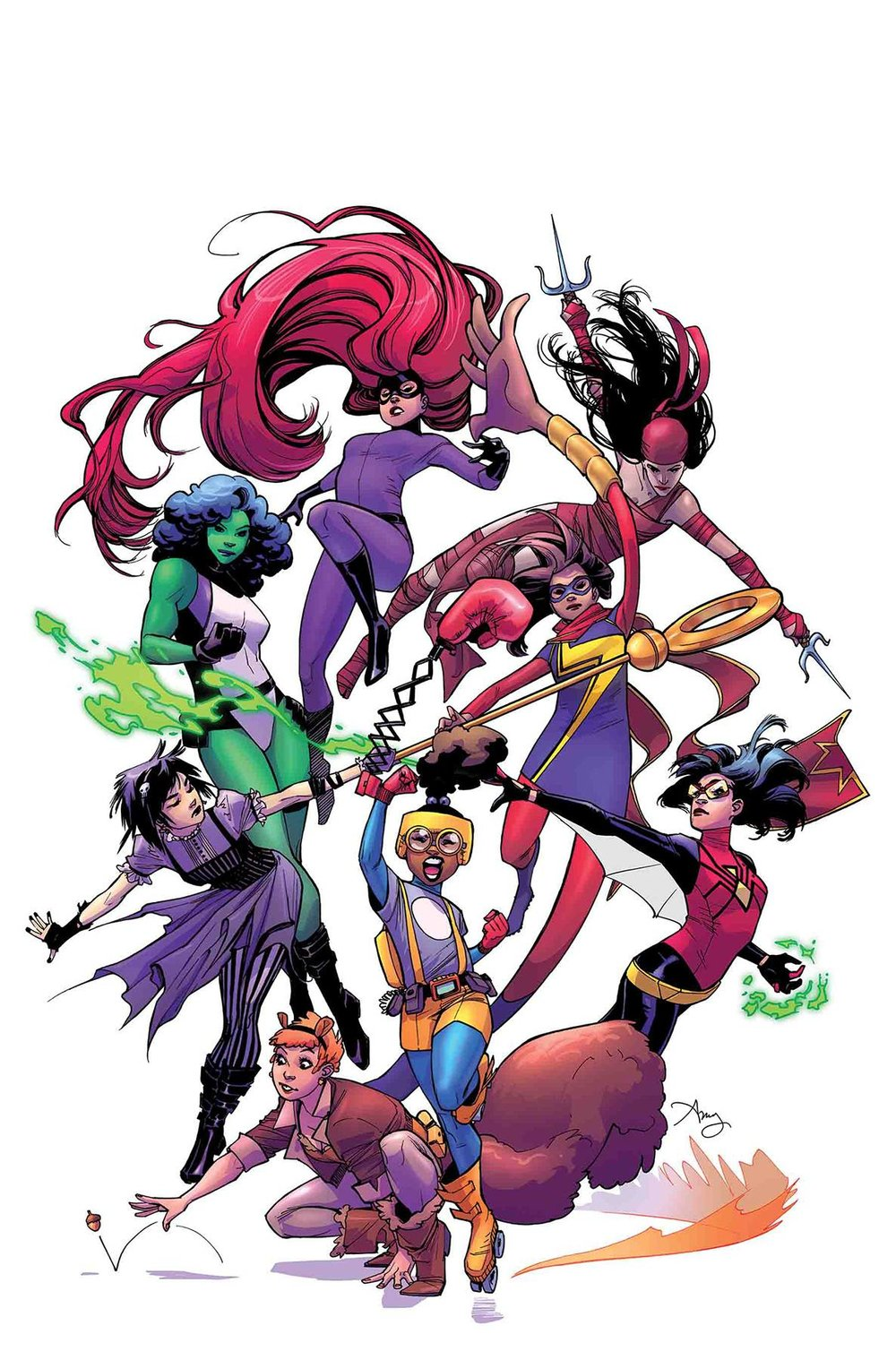 MARVEL LEGACY REEDER WOMEN OF MARVEL VAR.jpg