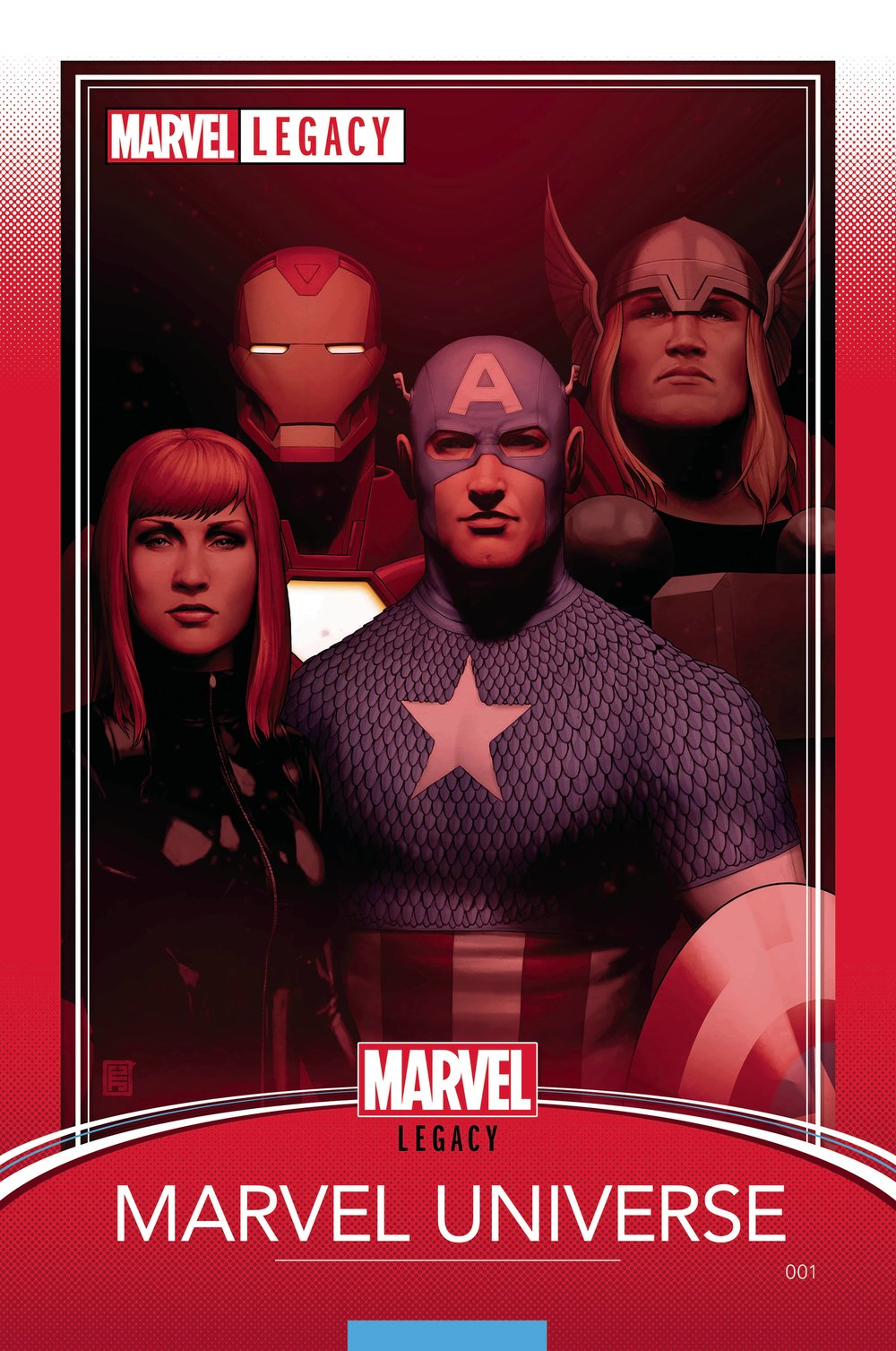 MARVEL LEGACY CHRISTOPHER TRADING CARD VAR.jpg