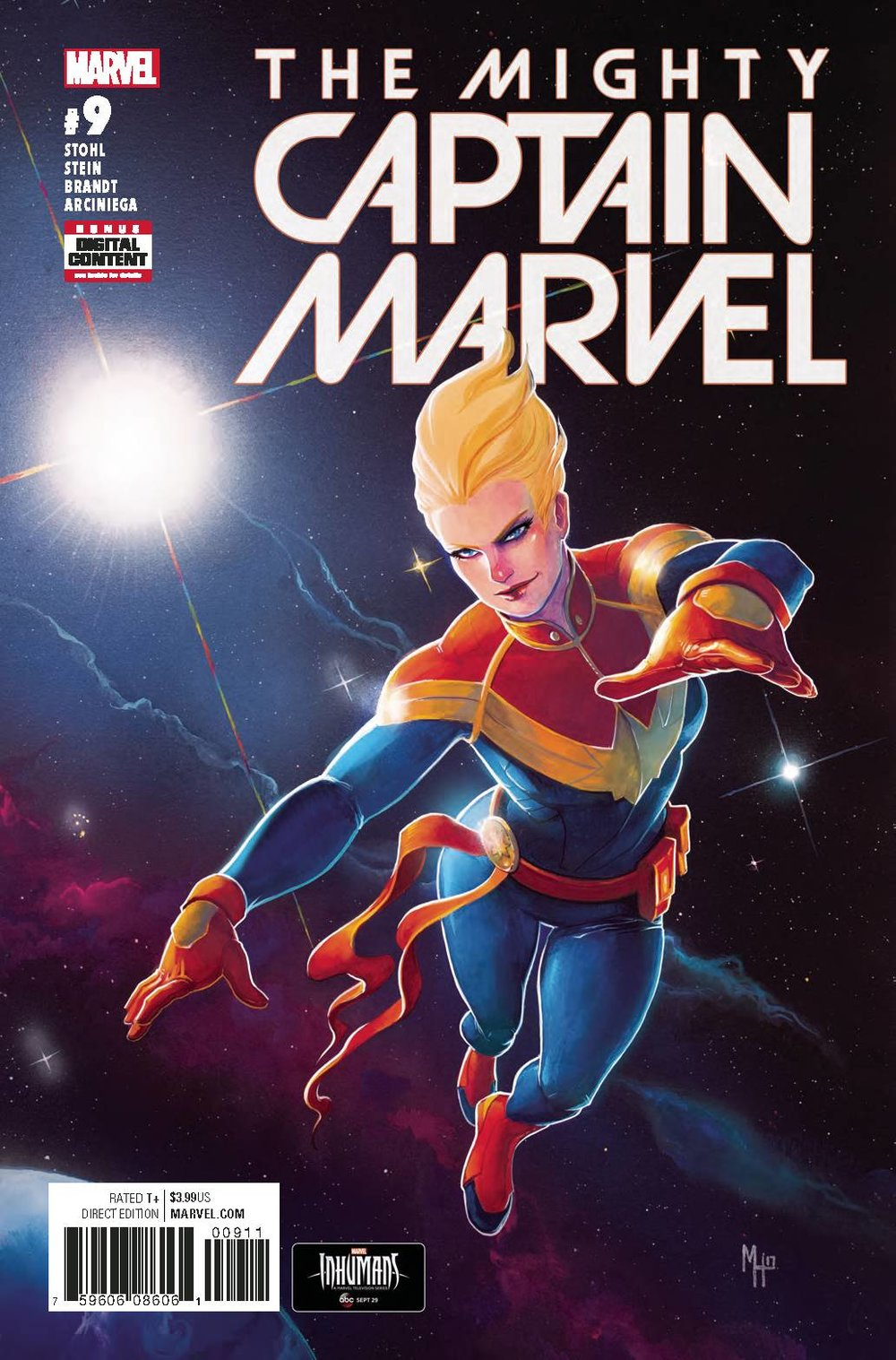 MIGHTY CAPTAIN MARVEL 9.jpg