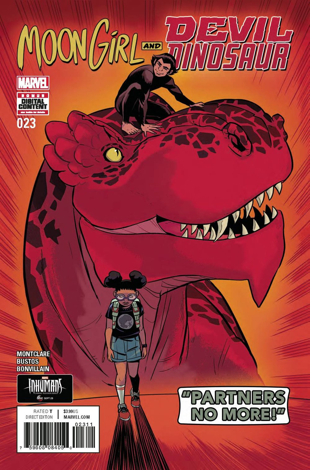 MOON GIRL AND DEVIL DINOSAUR 23.jpg