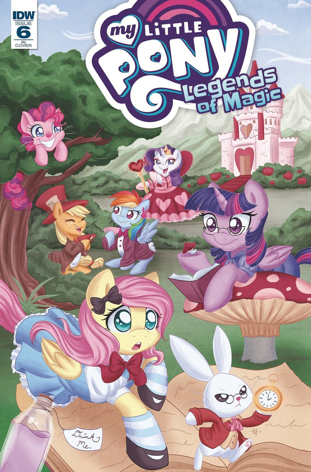 MY LITTLE PONY LEGENDS OF MAGIC 6 10 COPY INCV.jpg