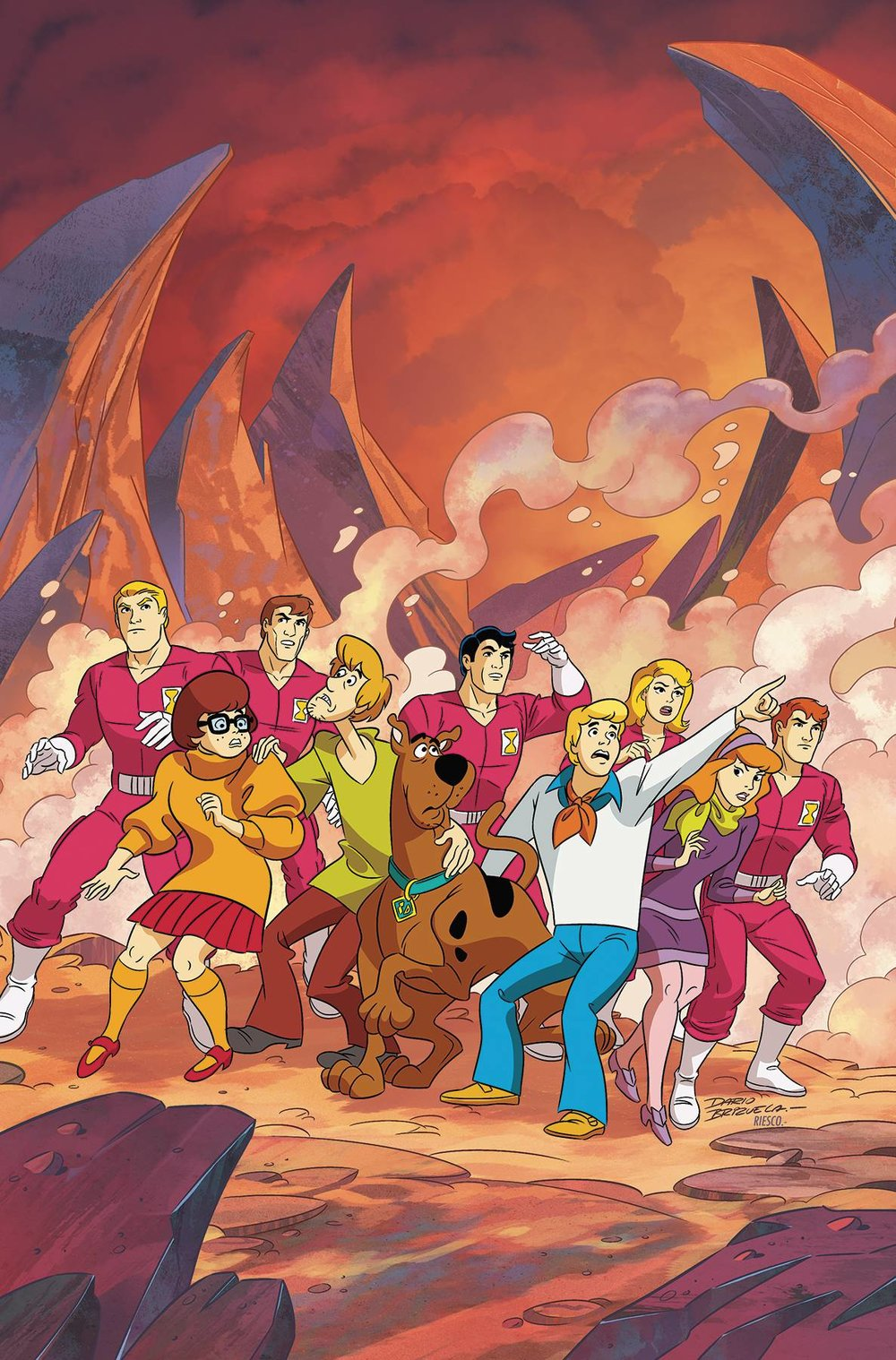 SCOOBY DOO TEAM UP 30.jpg