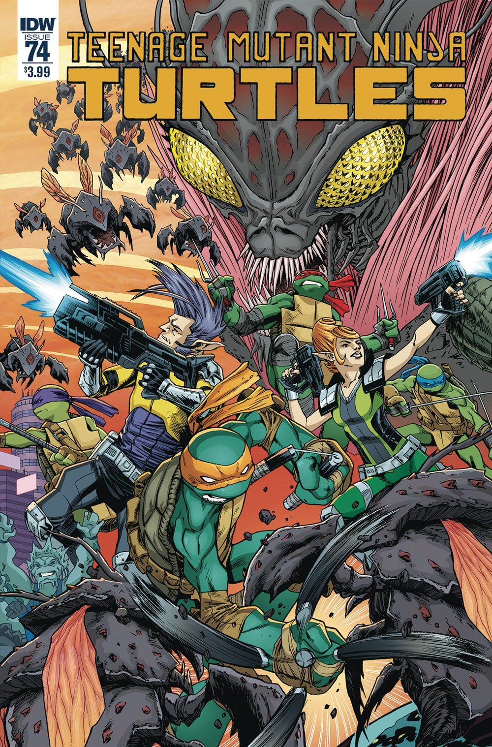 TMNT ONGOING 74 CVR A SMITH.jpg