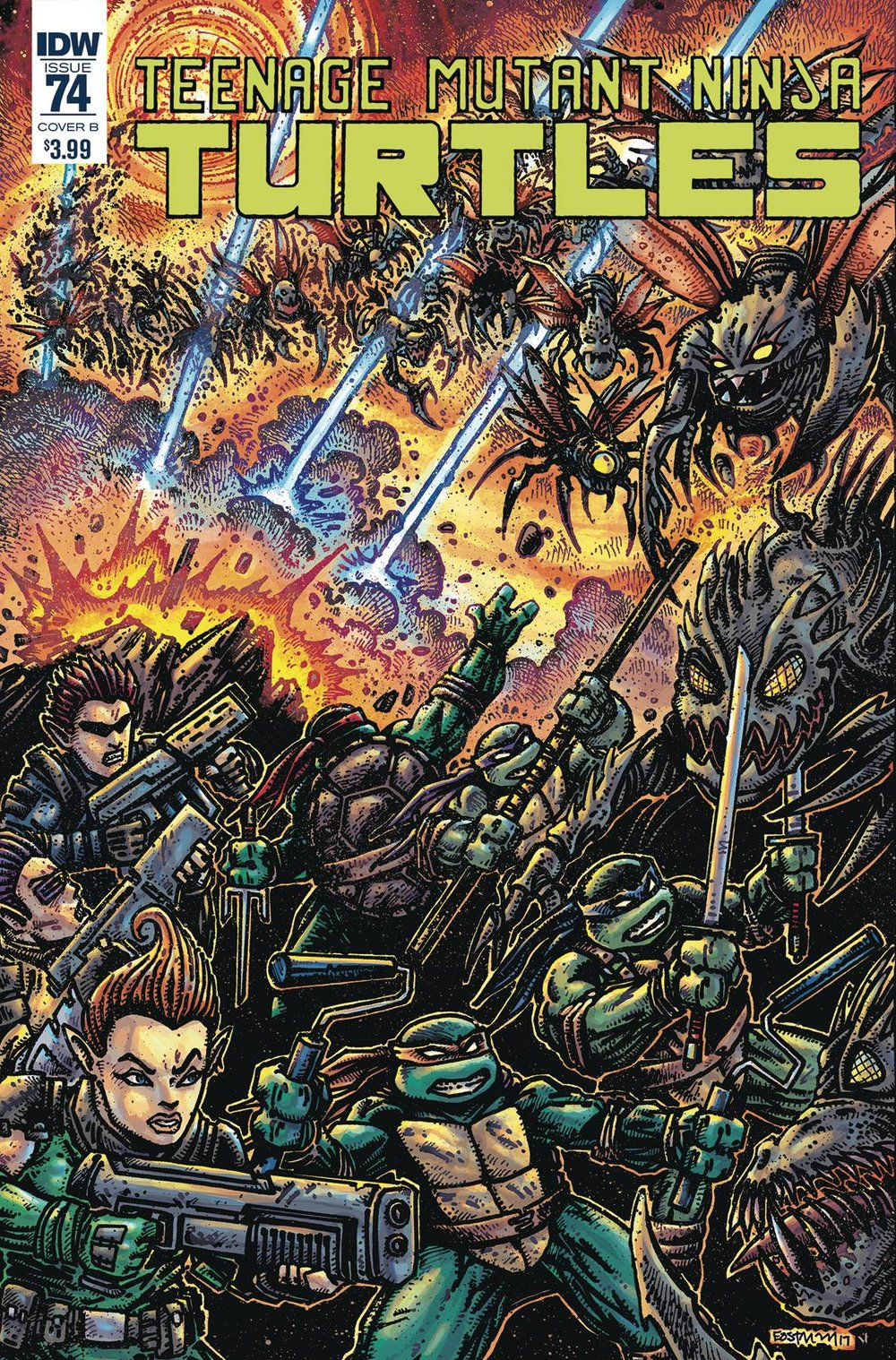 TMNT ONGOING 74 CVR B EASTMAN.jpg