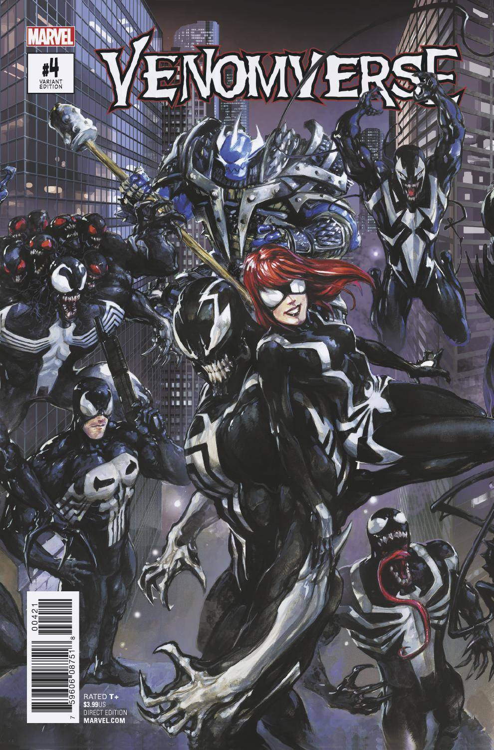 VENOMVERSE 4 of 5 CRAIN CONNECTING VAR.jpg