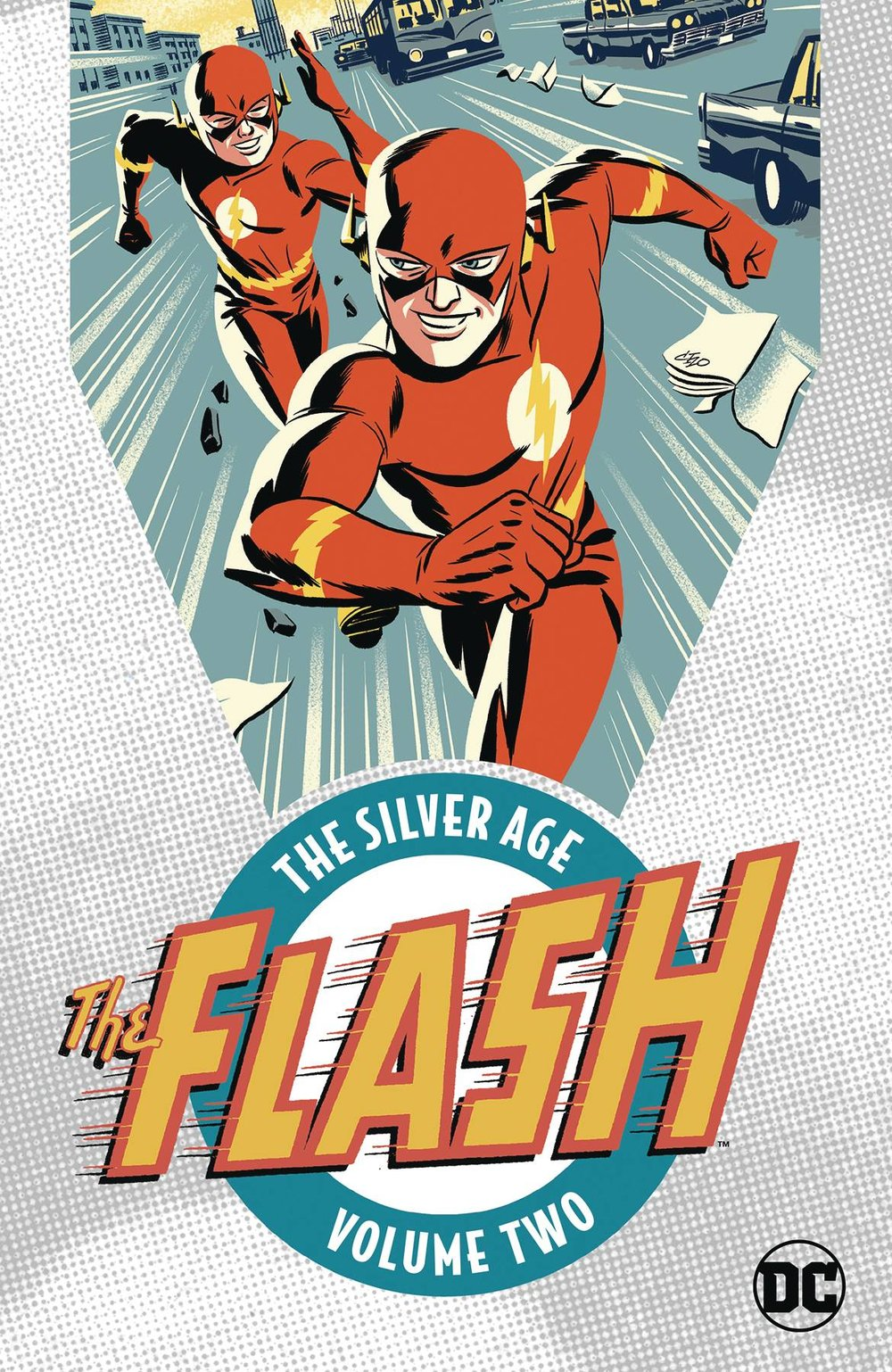 FLASH THE SILVER AGE TP 2.jpg