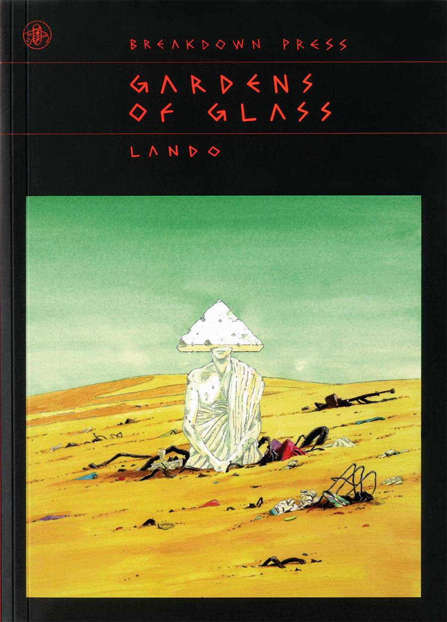 GARDENS OF GLASS GN.jpg