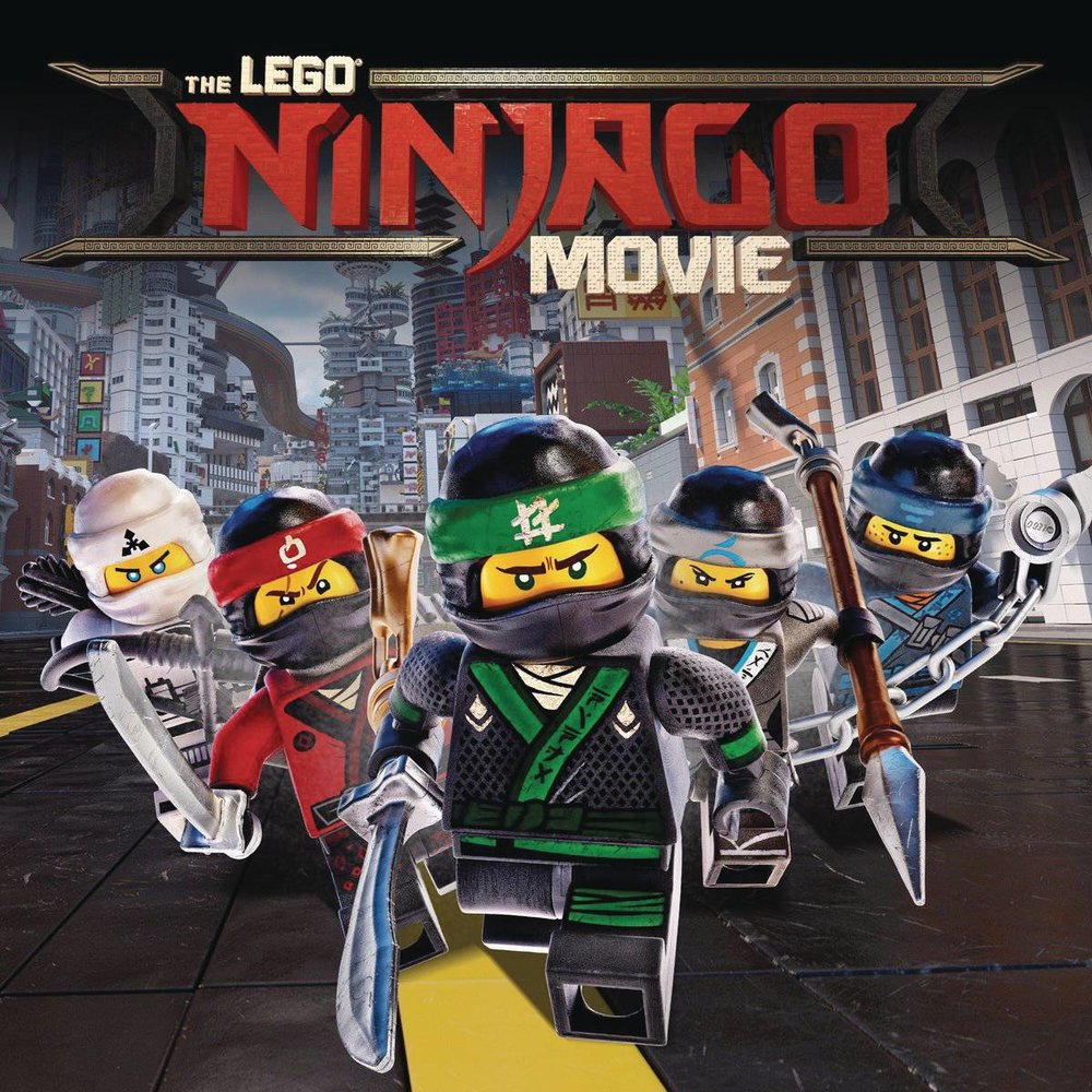 LEGO NINJAGO MAKING OF MOVIE HC.jpg