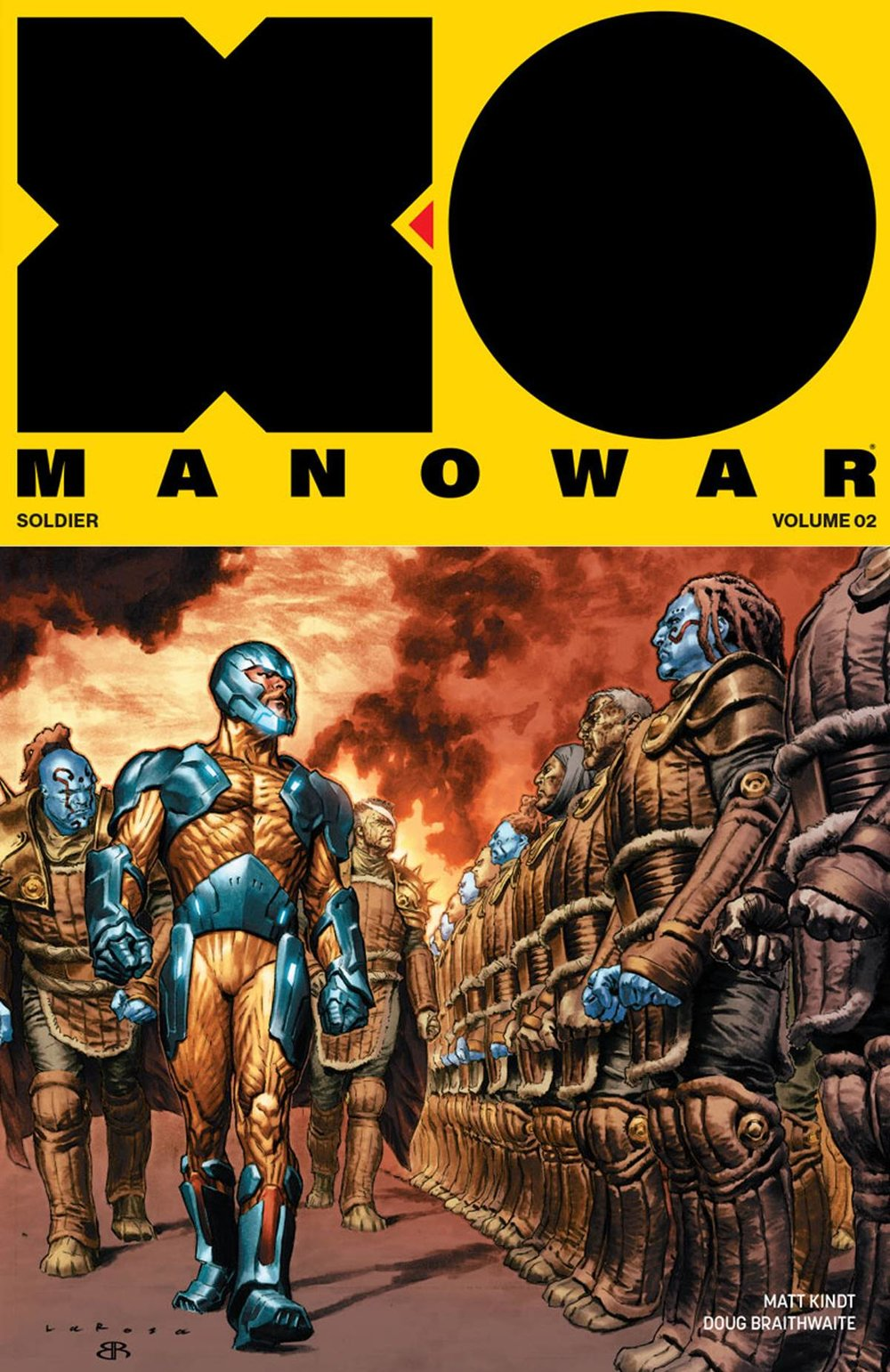 X-O MANOWAR (2017) 2 GENERAL.jpg