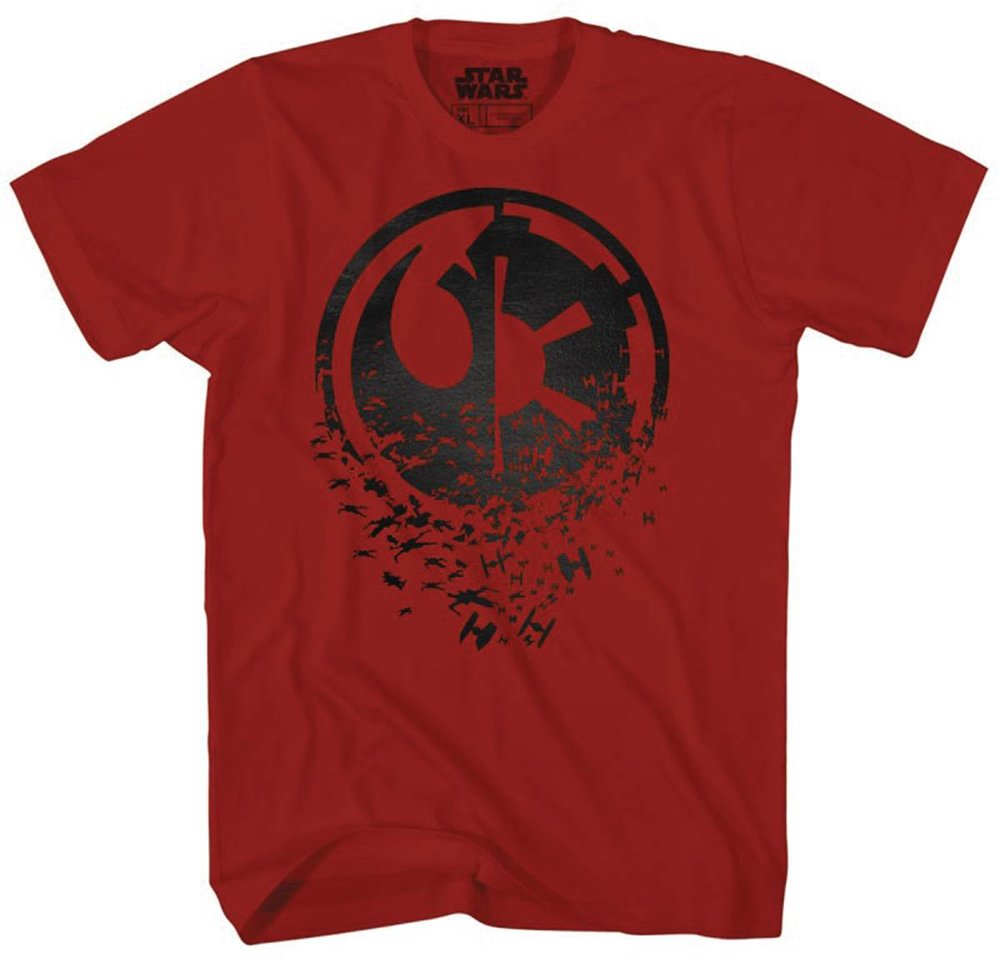 STAR WARS DUEL SIDE BLACK FOIL CARDINAL PX RED T S LG.jpg
