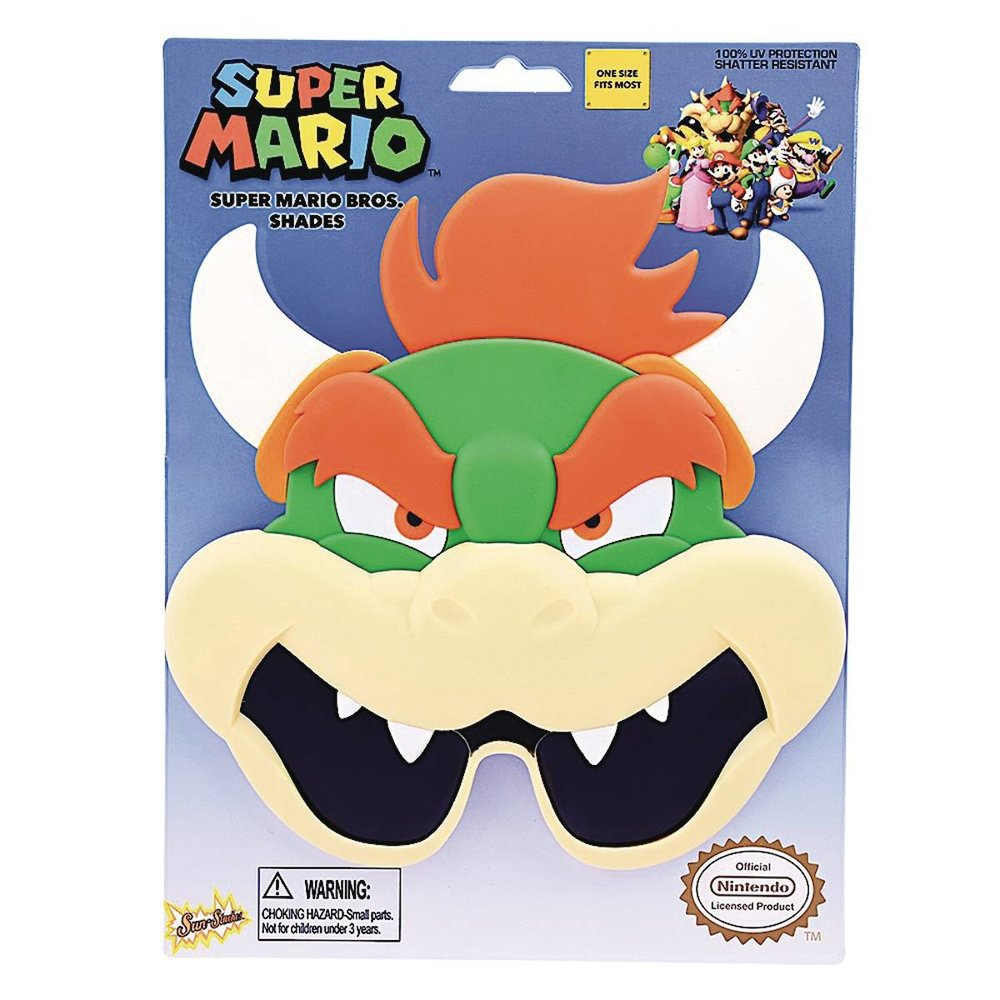 SUPER MARIO BROS BOWSER SUNSTACHES SUNGLASSES.jpg