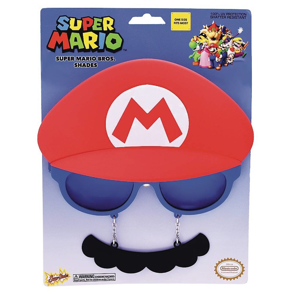SUPER MARIO BROS MARIO SUNSTACHES SUNGLASSES.jpg