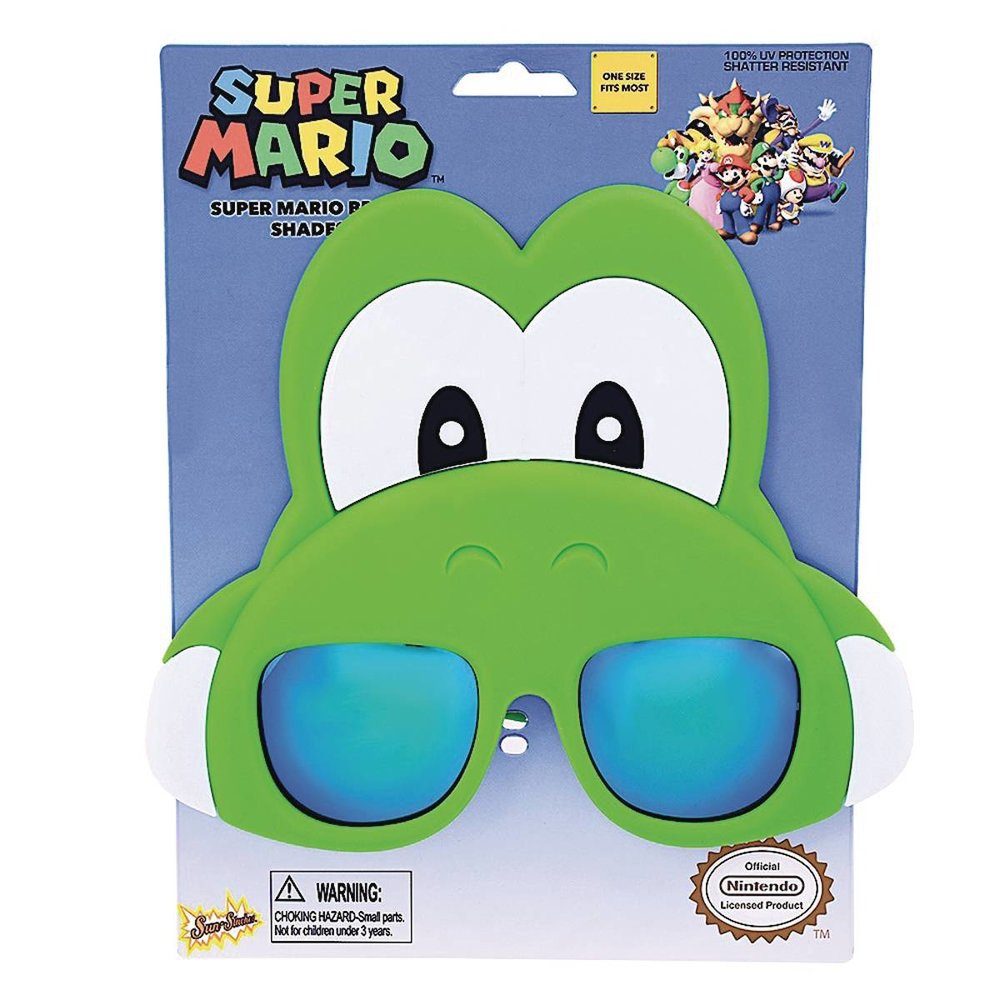 SUPER MARIO BROS YOSHI SUNSTACHES SUNGLASSES.jpg