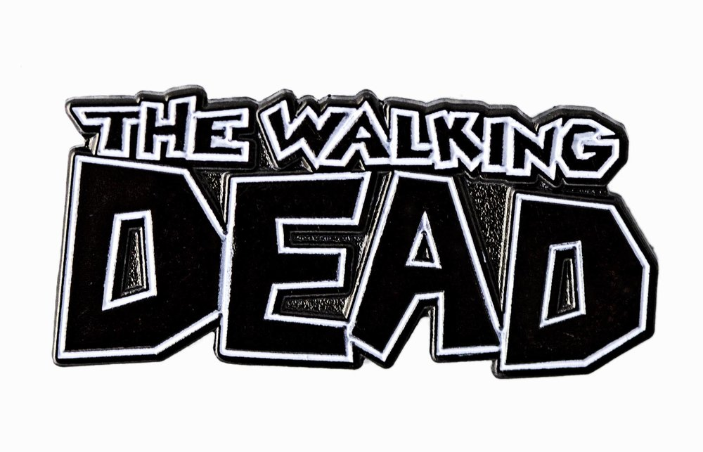 WALKING DEAD LOGO PIN.jpg