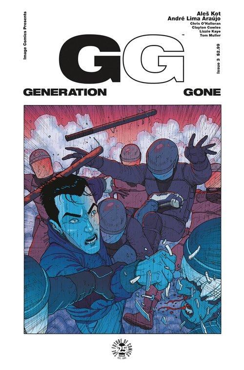 GENERATION+GONE+3.jpg