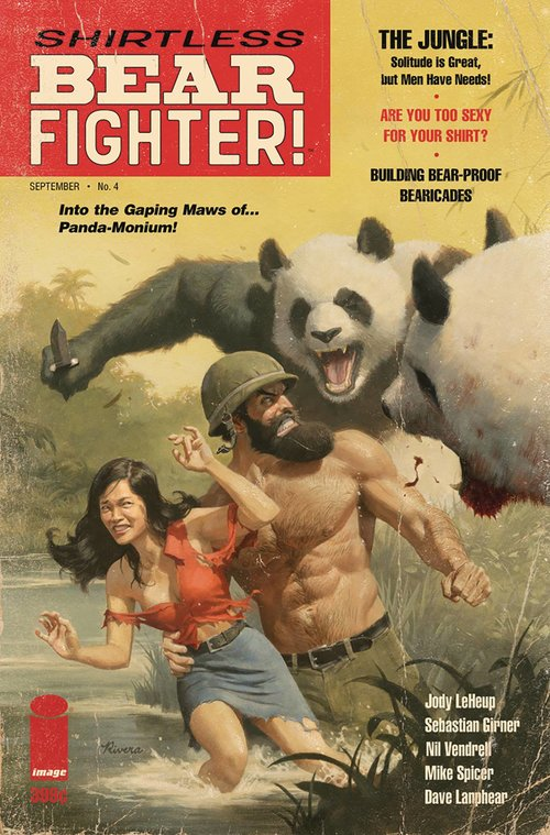 SHIRTLESS+BEAR-FIGHTER+4+of+5+CVR+B+RIVERA.jpg