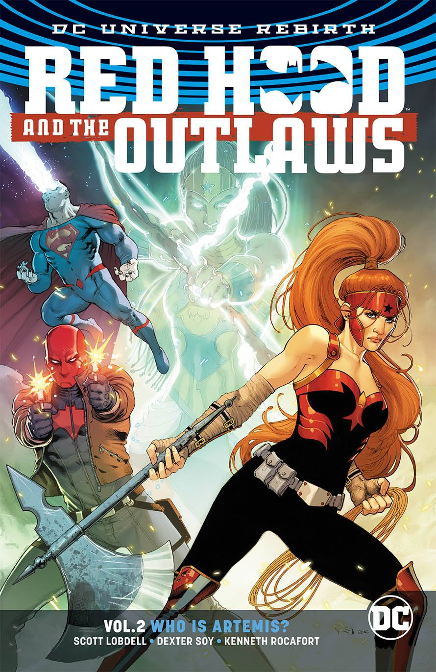 RED HOOD & THE OUTLAWS TP 2 WHO IS ARTEMIS (REBIRTH).jpg