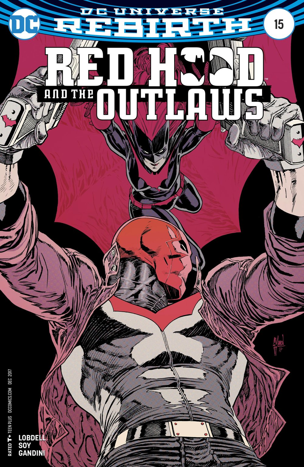 RED HOOD AND THE OUTLAWS 15 VAR ED.jpg
