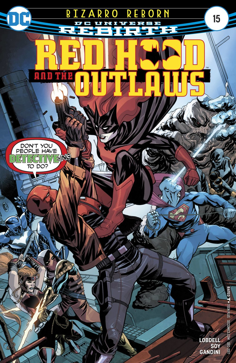 RED HOOD AND THE OUTLAWS 15.jpg