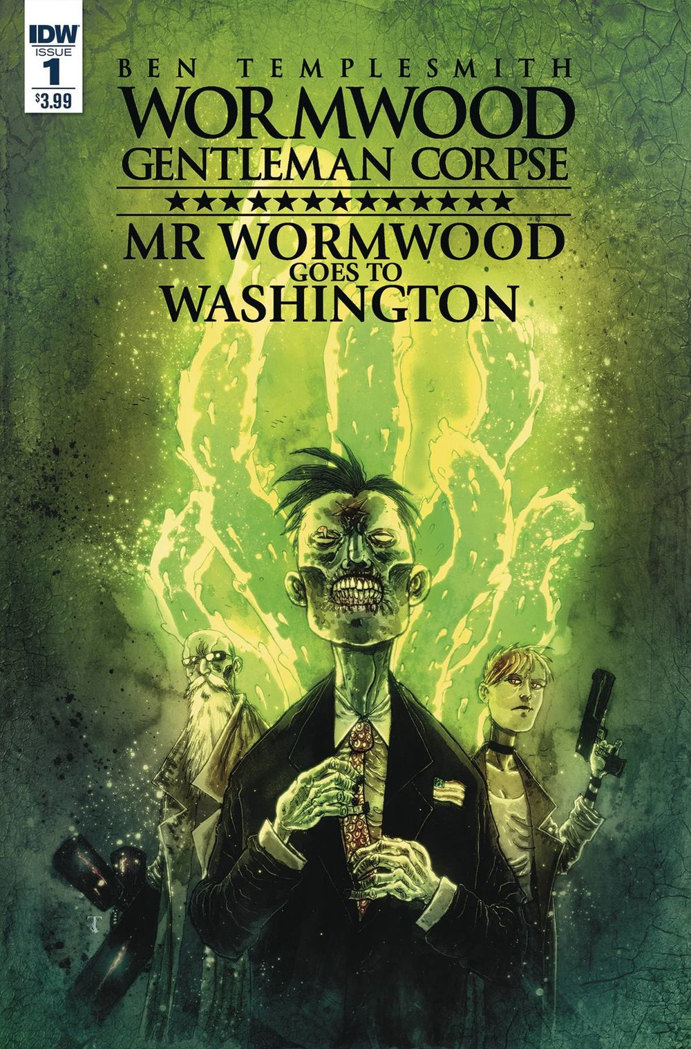 WORMWOOD GOES TO WASHINGTON 1 of 3 CVR A TEMPLESMITH.jpg