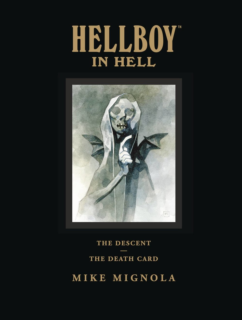 HELLBOY IN HELL LIBRARY EDITION HC.jpg
