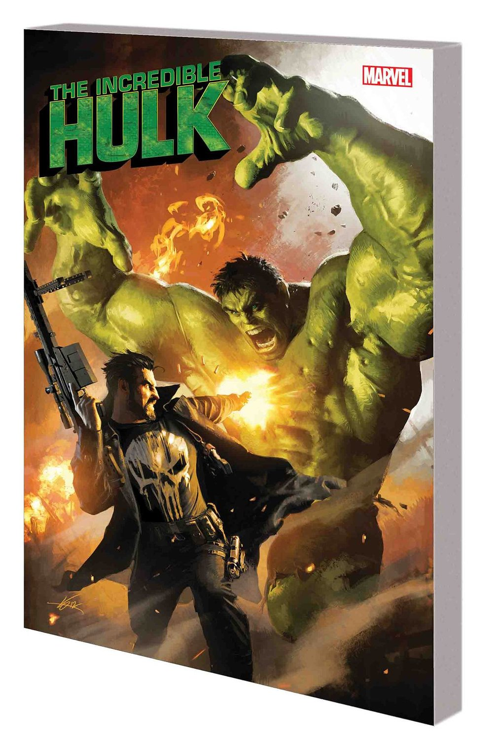 INCREDIBLE HULK BY AARON COMPLETE COLLECTION TP.jpg