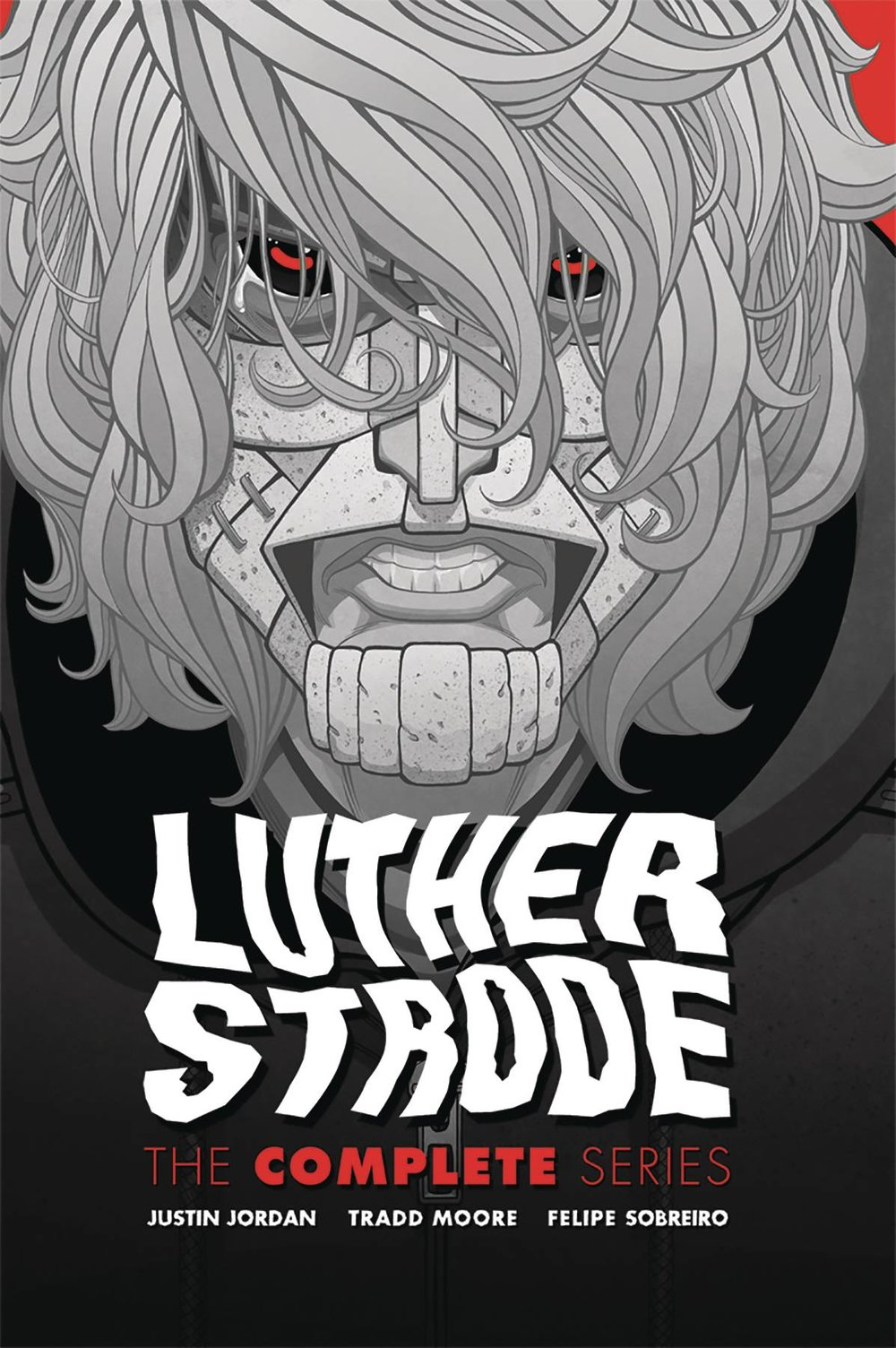 LUTHER STRODE COMP SERIES HC.jpg