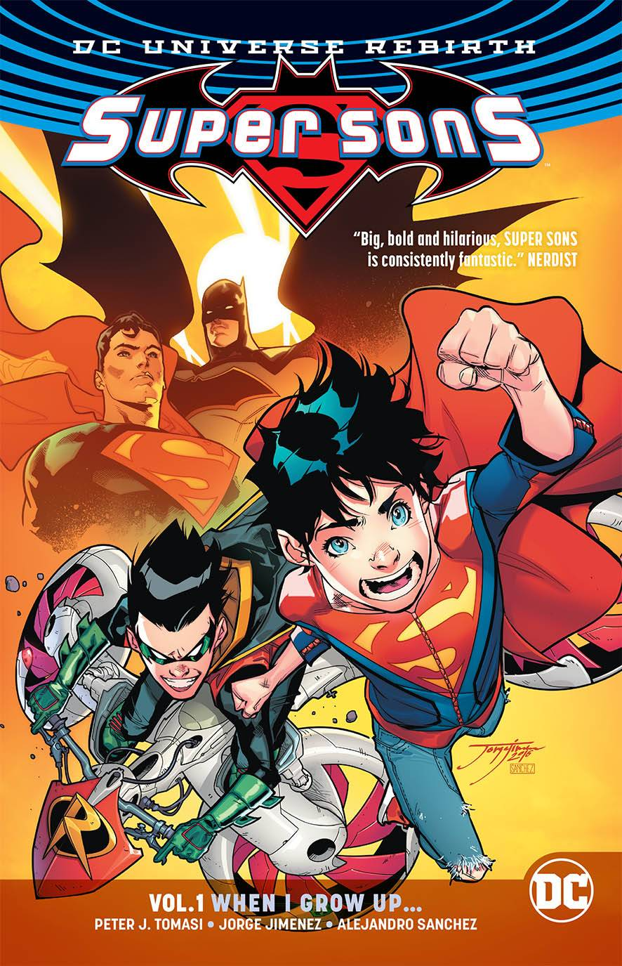 SUPER SONS TP 1 WHEN I GROW UP (REBIRTH).jpg