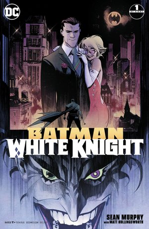 BATMAN+WHITE+KNIGHT+1+of+7.jpg