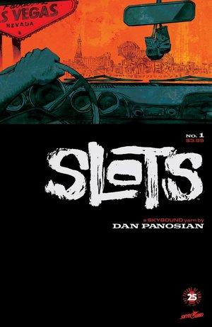 SLOTS+1+CVR+A+PANOSIAN.jpg