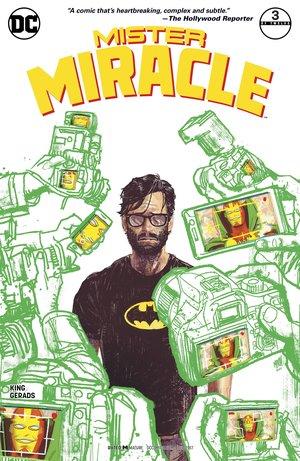 MISTER+MIRACLE+3+of+12+VAR+ED.jpg