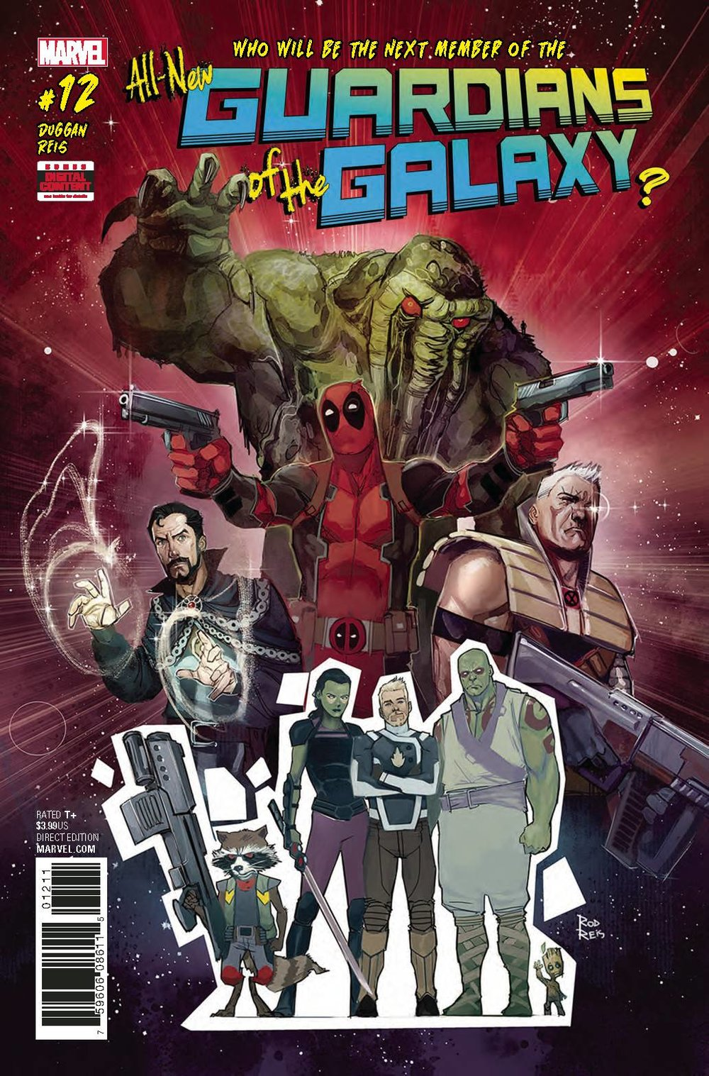 ALL NEW GUARDIANS OF GALAXY 12.jpg
