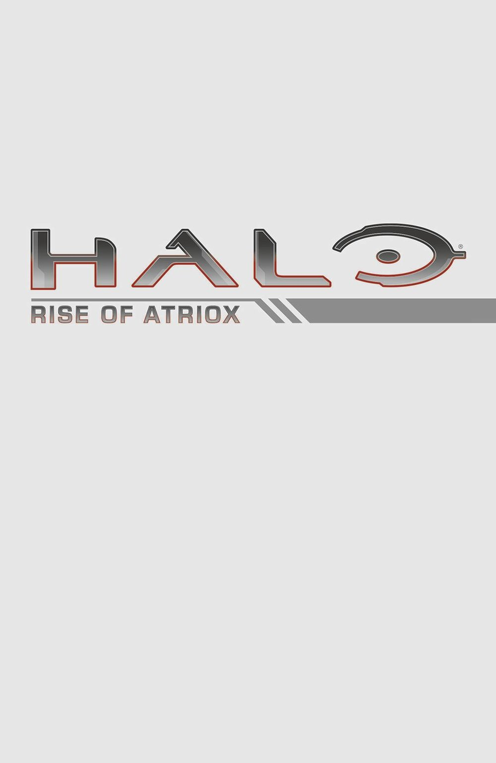 HALO RISE OF ATRIOX 3 of 5.jpg