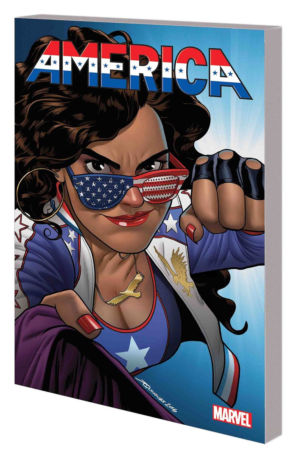 AMERICA TP 1 LIFE & TIMES OF AMERICA CHAVEZ.jpg