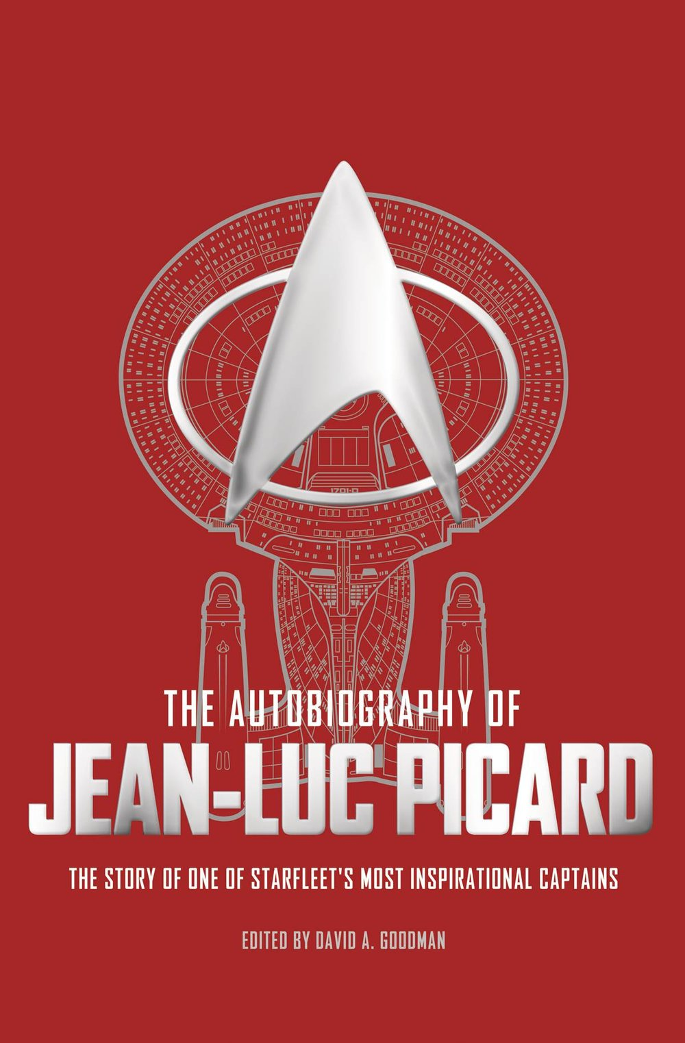 AUTOBIOGRAPHY OF LEAN-LUC PICARD HC.jpg