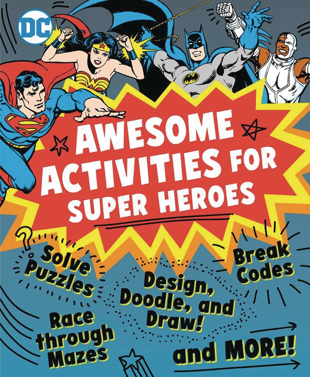 AWESOME ACTIVITIES FOR SUPER HEROES SC.jpg