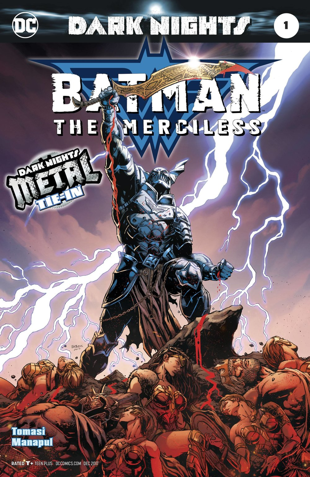 BATMAN THE MERCILESS 1 (METAL).jpg